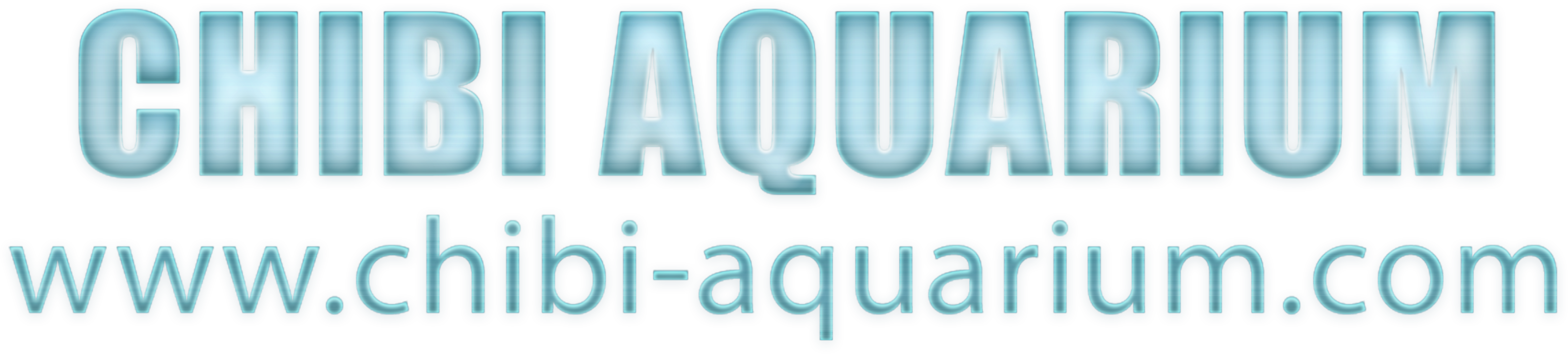 Chibi Aquarium